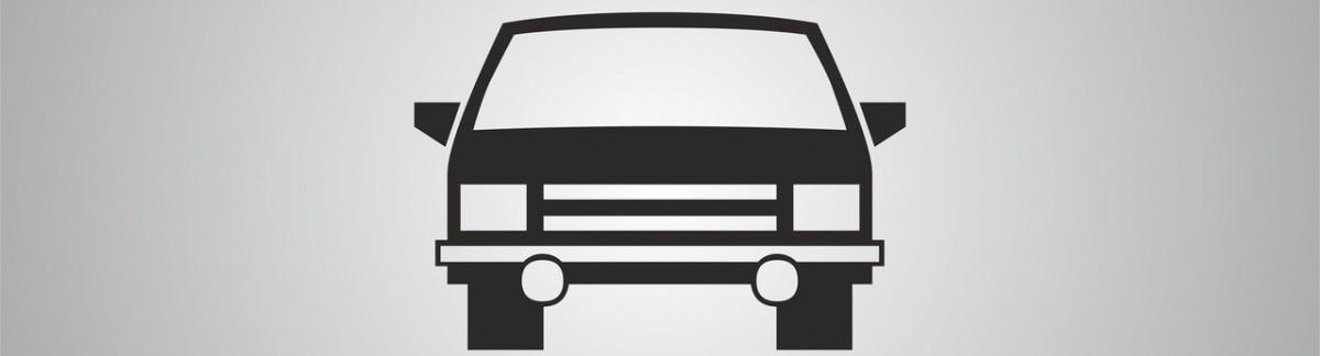 Egzamin na prawo jazdy, kursy prawa jazdy, szkolenia kierowców
