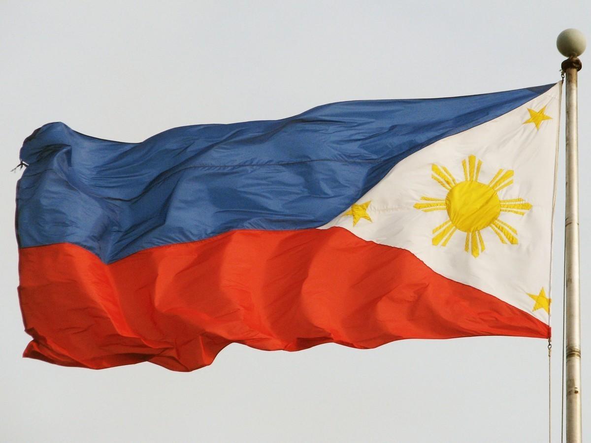 Co trzeba wiedzieć o Manili?