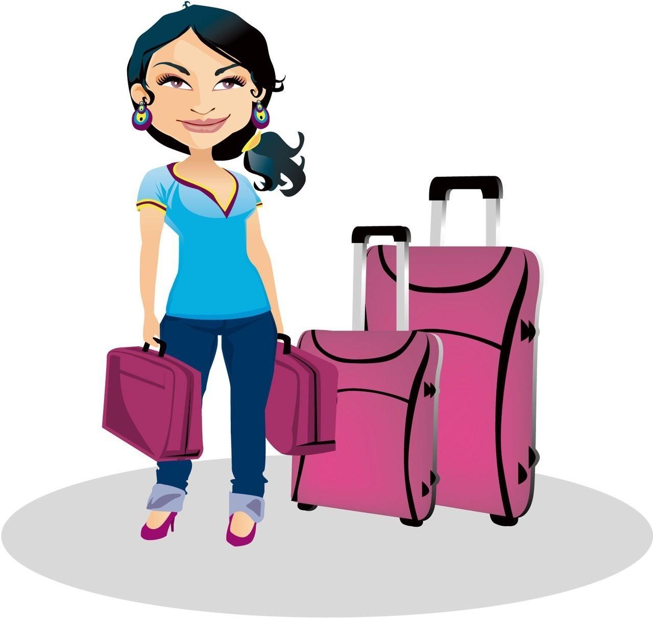 Jak przygotować się do wakacji na Bahamach?