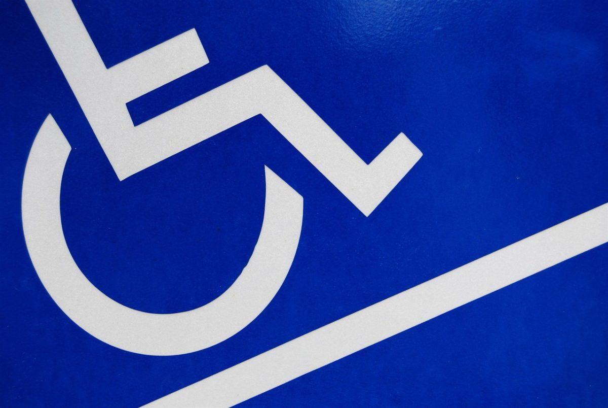 Najlepsze elektryczne wózki inwalidzkie