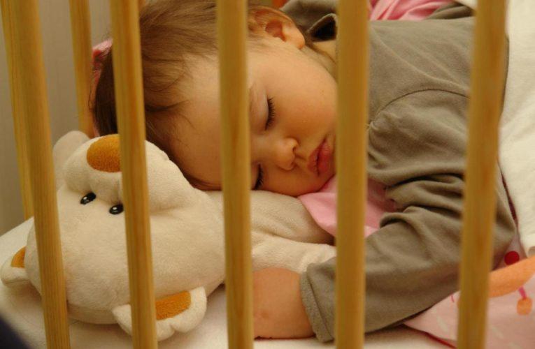 Czy mata piankowa jest bezpieczna dla naszych dzieci?